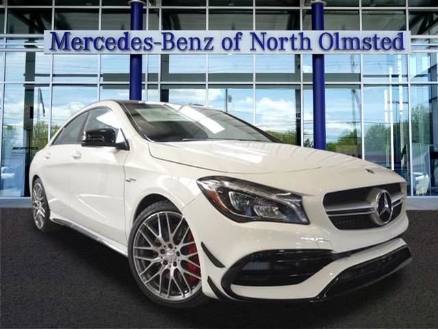 Mercedes benz tire center mercedes benz burlington autos for Mercedes benz burlington ma