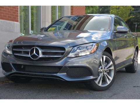 New Mercedes Benz Cars For Sale Mercedes Benz Dealer Near Boston Ma